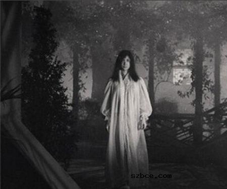 云南某地的诡异习俗,村子里的女人会用残忍方式…